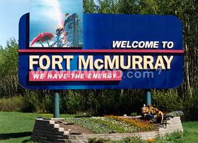 West Edmonton Mall Canada